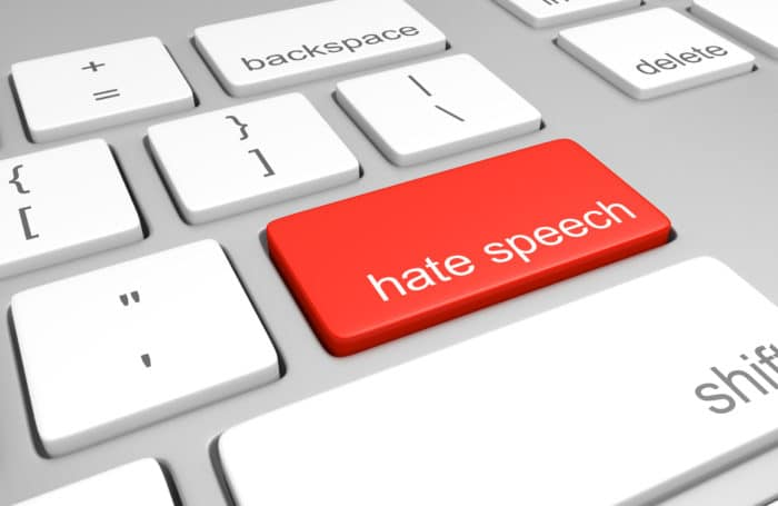 Learning to Understand our Hatred