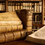 5 Alarming Facts about Church History