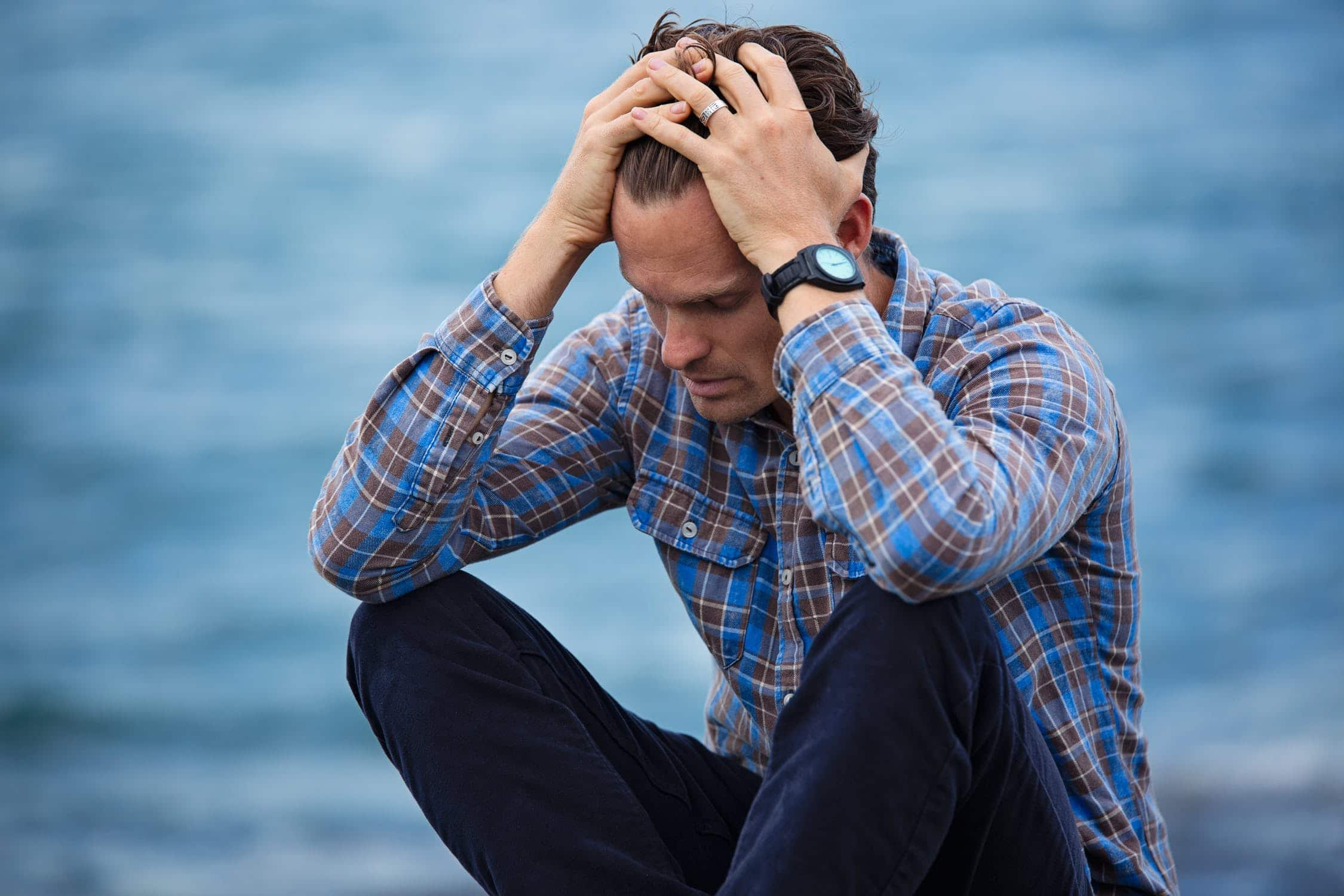 5 Typical Career Mistakes That Will Sabotage Your Future
