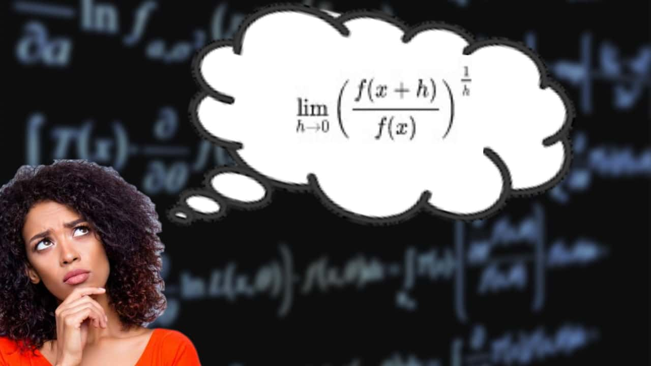 7 Greatest Mathematicians of All Time