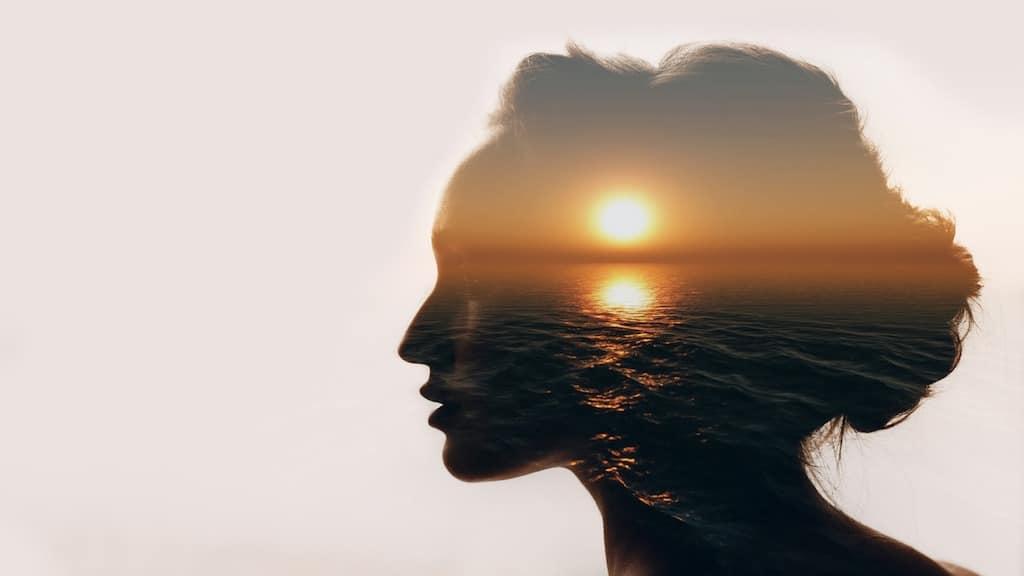 9 Beliefs We Must Drop Before Finding Inner Peace