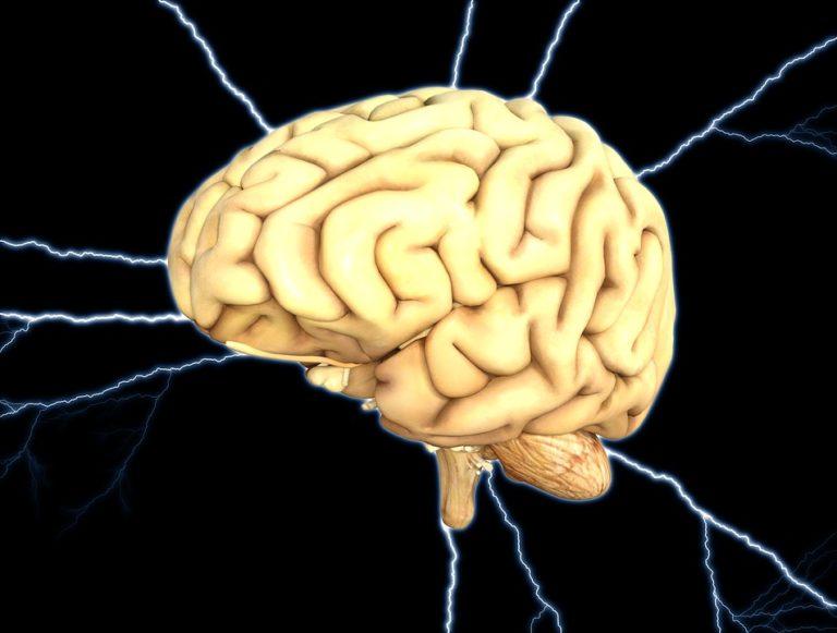 Brain Enhancing Drugs are Right Around the Corner