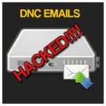 10 Damaging facts Revealed from the DNC Leaks