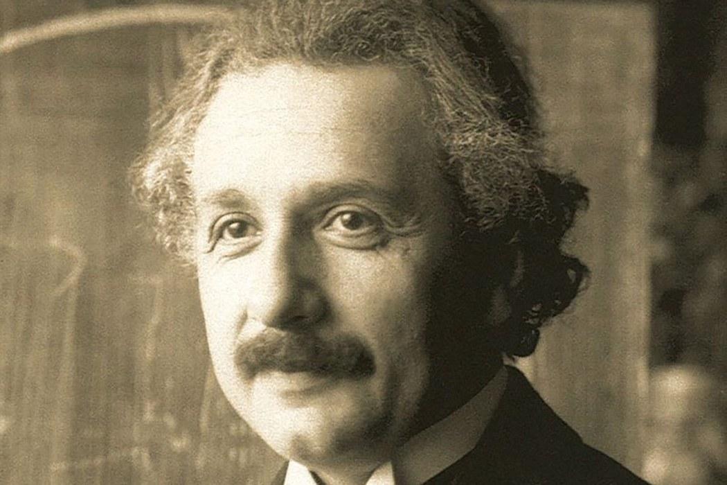 Einstein's 3 Biggest Screw Ups
