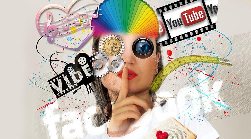Former Facebook Exec Claims Social Media is Tearing Society Apart