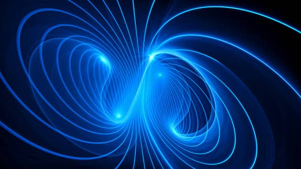 How Electromagnetism is Being Weaponized