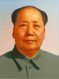 Mao_Zedong_portrait