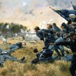 5 Medical Innovations that Came from the Battlefield