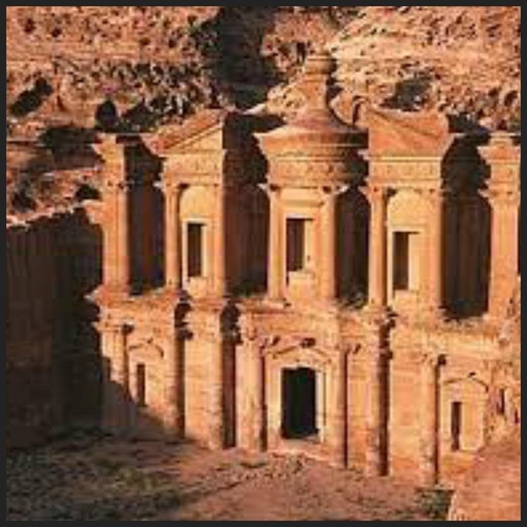 Nabateans