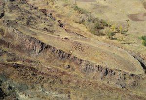 Noahs-Ark-Found-On-Mount-Ararat-Is-this-real