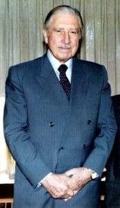 Pinochet_de_Civil