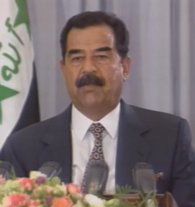 Saddam_Hussein_in_1996