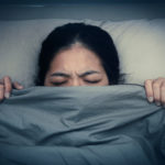 Study Claims Too Much Sleep is More Dangerous than Too Little Sleep
