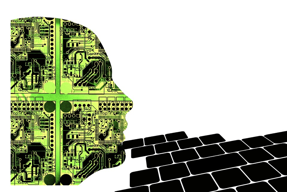 Technology Is Getting Emotionally Intelligent and Earning Big Bucks