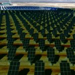 The Utopian Dream of Covering the Sahara with Solar Panels