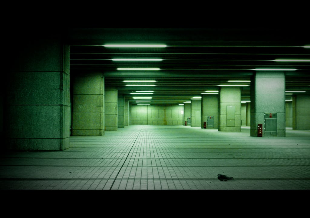 Two Physicists Proved We're Not Living in the Matrix