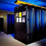 What Global Challenges Will We Solve With Exascale Supercomputers