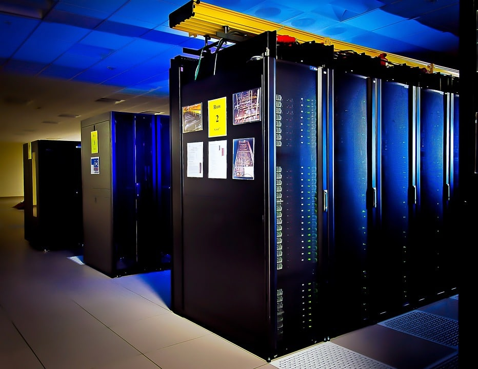 What Global Challenges Will We Solve With Exascale Supercomputers?