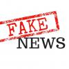 5 Ways to Identify Fake News