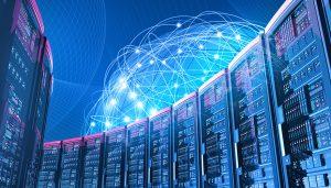 exascale supercomputer