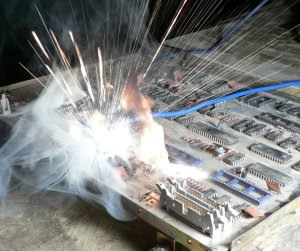making-electromagnetic-weapons