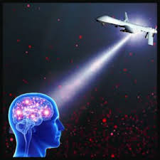 Department of Defense is Seeking Thought Controlled Weapons