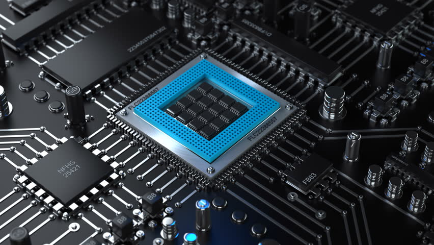Moore's Law is Now Dead – 3 Predictions about Future Computers