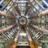 3 Ways that Particle Accelerators Could Destroy the World