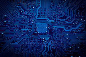 Did Scientists Really Reverse Time Using a Quantum Computer?