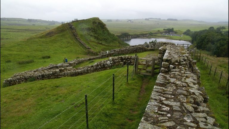 5 Archaeology Discoveries Expected in 2018