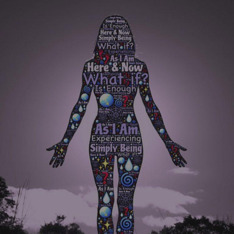 5 Wild Beliefs about Human Consciousness