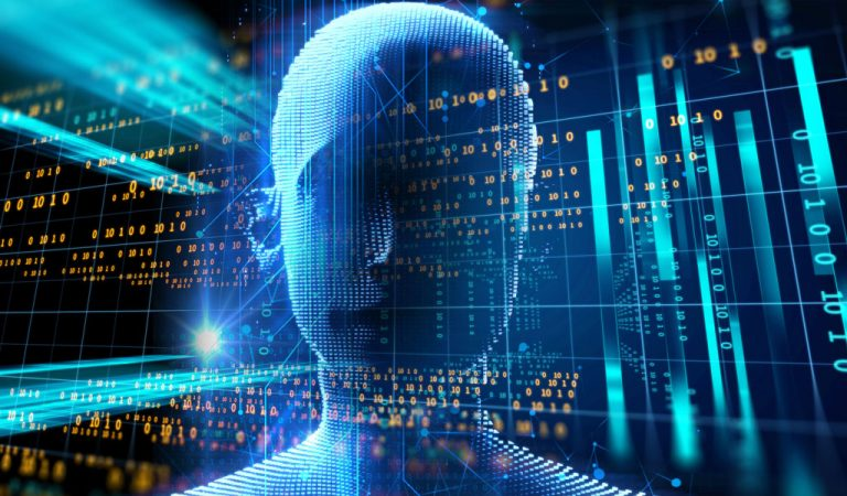 Could Artificial Intelligence Ever Become Conscious