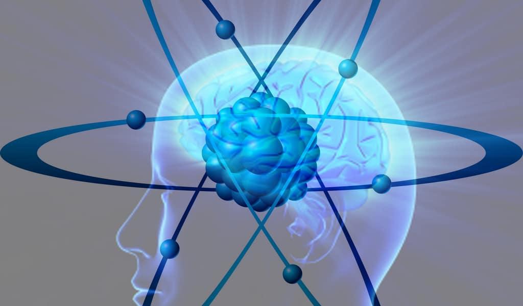 How Do You Build a Conscious Robot?
