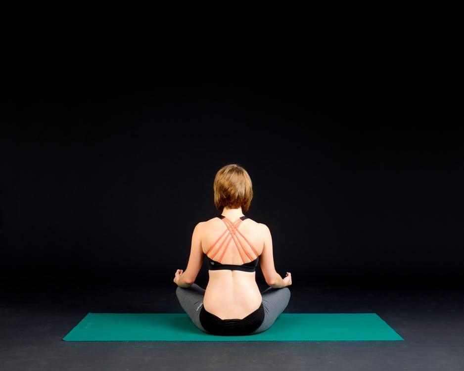 Meditation Could Prevent Heart Disease