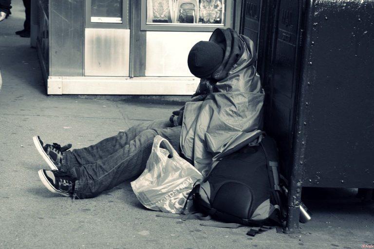 Opioid Effect on Social Life