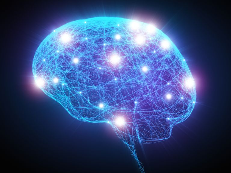 most powerful nootropic