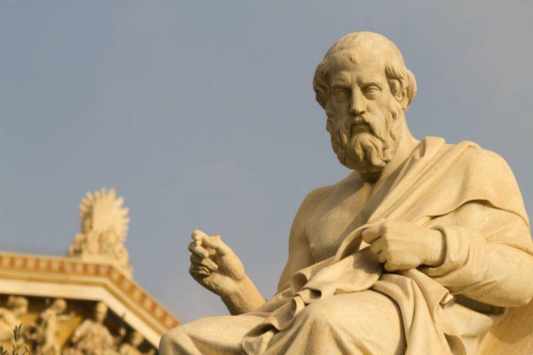 8 Ancient Civilizations that Began during the BC Era