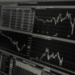 3 Factors of Simple and Successful Investing