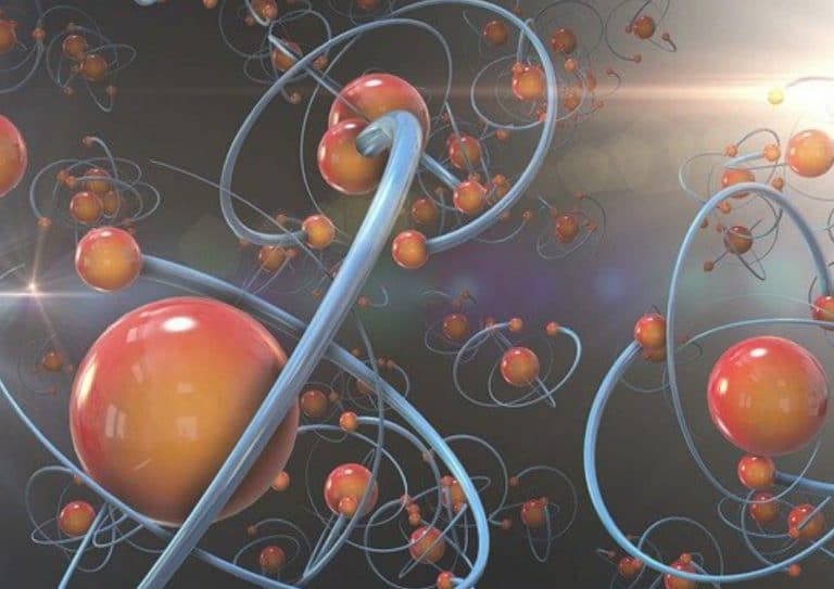 3 Fascinating Nanotechnology Applications in the New Tech Frontier