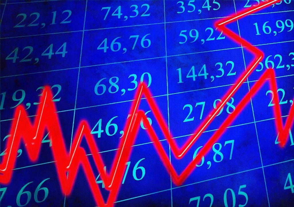 5 Critical Factors for Stock Investing Success
