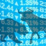 5 Enormous Factors for Successful Stock Investing