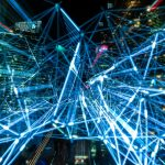 5 High Tech Megatrends that will Change Lives in the Next Decade