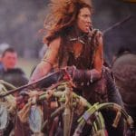 5 Remarkable Women Who Led Powerful Rebellions