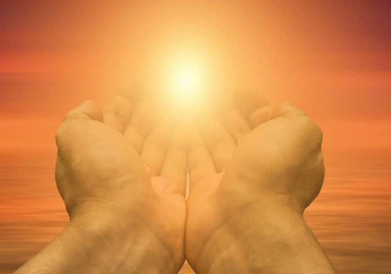 6 Astonishing Miracles Prove There Must Be a God