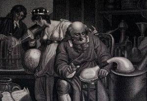 6 Revolutionary Medieval Scientists