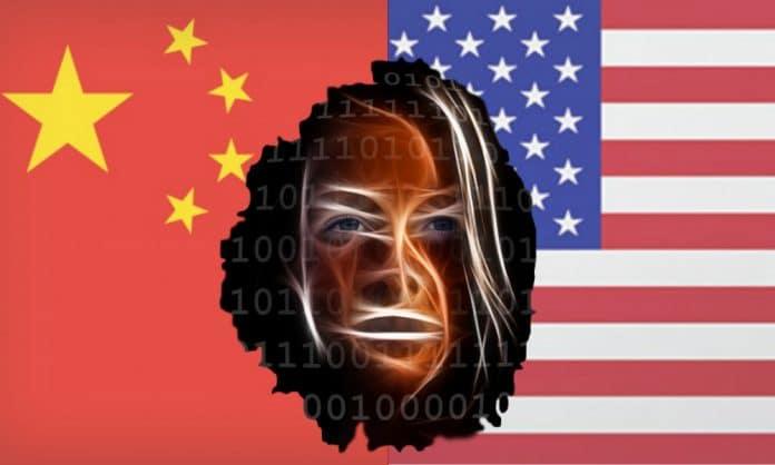 7 Disturbing Reasons Why America is Losing the AI War