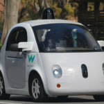 Amazing How Driverless Cars Could Actually Hurt the Environment