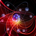 Here are 7 Fascinating Ways That Physics Seems to DefyLogic