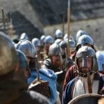 Here are the 8 Most Brilliant Military Commanders in History