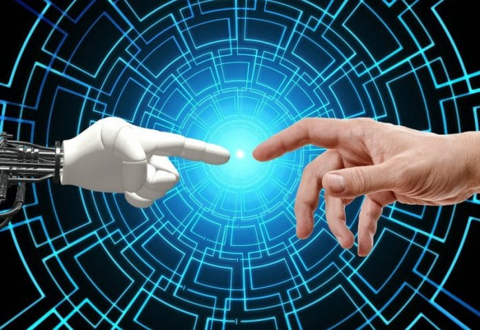 How Artificial Intelligence is Teaching Us How to be More Human